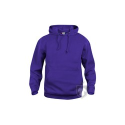 Sweatshirt enfant Basic
