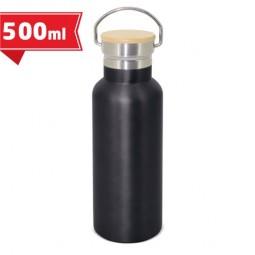 Porte clé métal