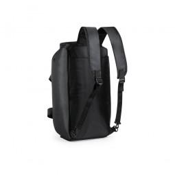 Pot à crayon matières recyclées