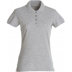 Montre connectée Smartwatch