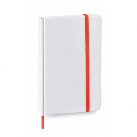 Parapluie pliable violet