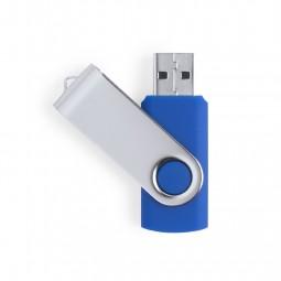 Gilet de sécurité réfléchissant jaune
