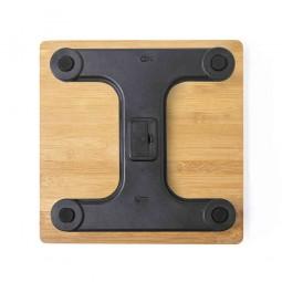Mètre mesureur