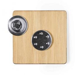 """Frisbee """"josa"""""""