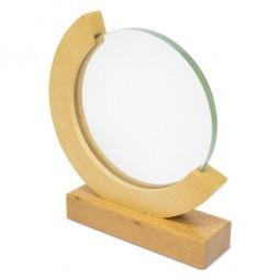 Combinaison protection totale bleu marine/jaune fluo