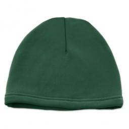 Polo Haute visibilité jaune fluo/gris