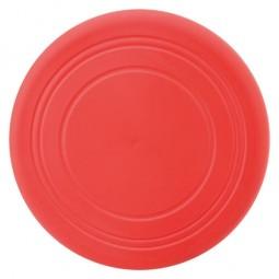 Blouson de travail jaune fluo