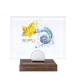 Gilet de travail sécurité jaune fluo