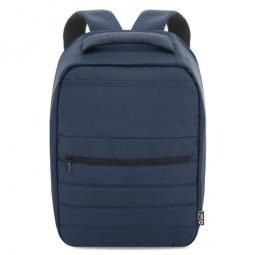 Sous mains clavier
