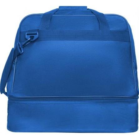 CARTE DE VOEUX - motif fleuves