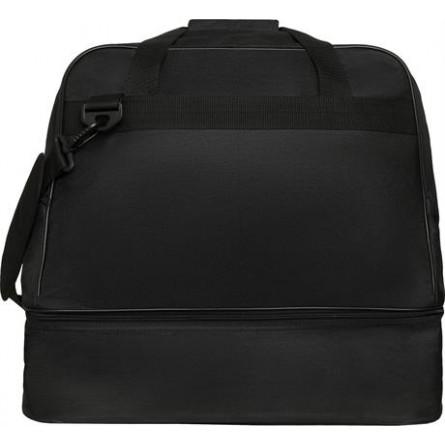 CARTE DE VOEUX - motif FRANCE