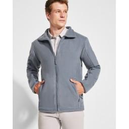 Pilulier pour médicaments