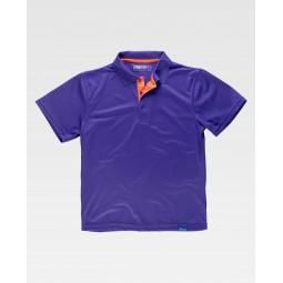 Mug verre dépoli RECYCLABLE