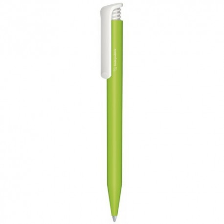 SUPER HIT BIO STYLO BILLE BIO DEGRADABLE